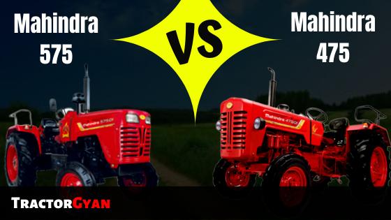 https://images.tractorgyan.com/uploads/1575111795-Mahindra-475-vs-mahindra-575-Tractor-tractorgyan.png