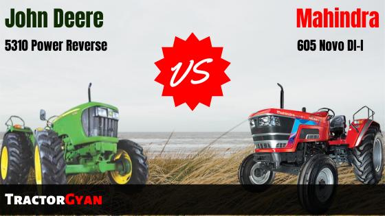 https://images.tractorgyan.com/uploads/1575279694-John-deere-5310-Power-Reverser-vs-Mahindra-Novo-605-di-i-tractorgyan.png