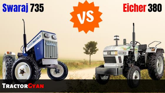https://images.tractorgyan.com/uploads/1575452165-swaraj-735-vs-eicher-380-tractorgyan.png