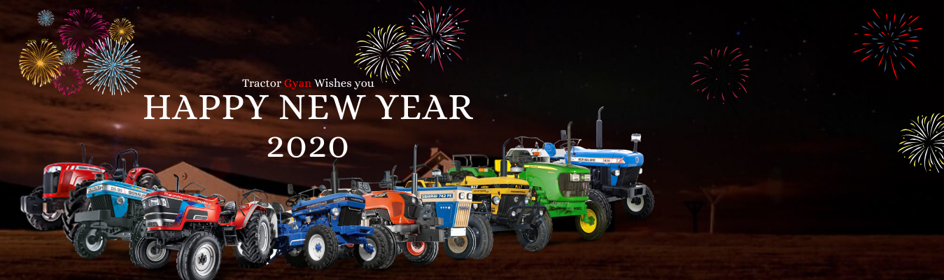 1577787162-Happy-new-year-2020-from-tractorgyan-D.png