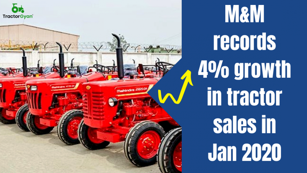 https://images.tractorgyan.com/uploads/1580552288-mahindra-tractor-sales-january-2020-tractorgyan.png