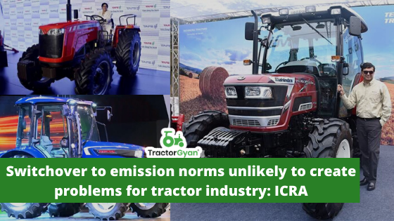 https://images.tractorgyan.com/uploads/1581666784-BS-norms-for-tractor-industry-tractorgyan.png
