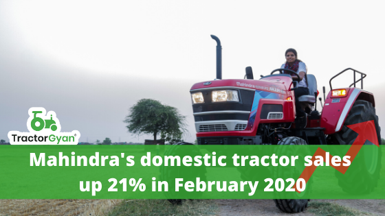 https://images.tractorgyan.com/uploads/1583125165-Mahindra-domestic-tractor-sales-up-21-percent-in-February-2020-tractorgyan.png