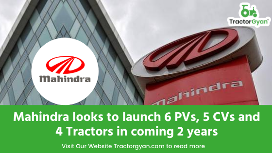 https://images.tractorgyan.com/uploads/1584366618-Mahindra-new-tractor-launch-tractorgyan.png