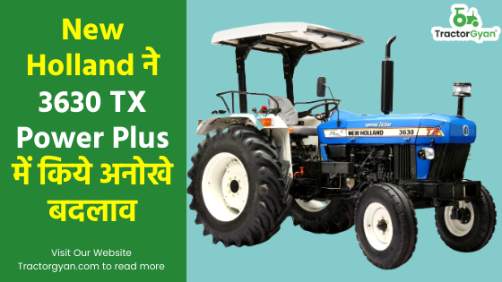 https://images.tractorgyan.com/uploads/1585052626-New-holland-3630-tx.png