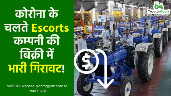 https://images.tractorgyan.com/uploads/1585737100-Escorts-tractors.png