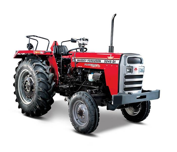 https://images.tractorgyan.com/uploads/159/massey-ferguson-MF-5245-DI-Planetary-Plus-tractorgyan.jpg