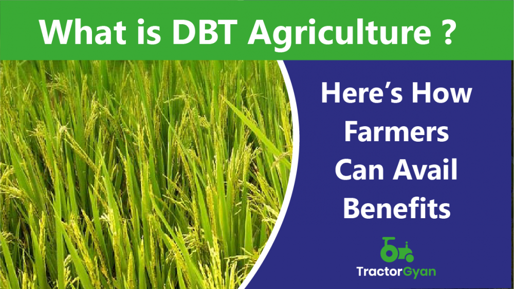 https://images.tractorgyan.com/uploads/1590403225-DBT Agriclture.png