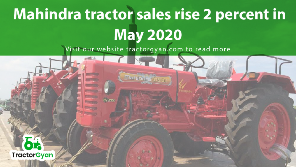 https://images.tractorgyan.com/uploads/1590999113-mahindra sales blog image-05.png