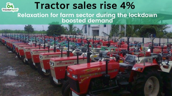 https://images.tractorgyan.com/uploads/1593155663-Tractor-sales-rise-by-4-percent.jpg