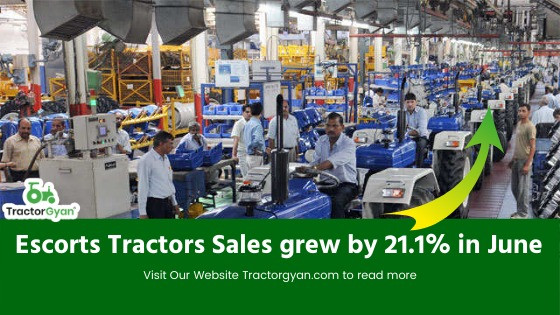 https://images.tractorgyan.com/uploads/1593579303-Escorts Agri Machinery Volumes grew by 21.1 percent in June 2020.jpg