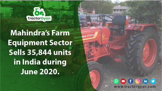 https://images.tractorgyan.com/uploads/1593590577-Mahindra-Farm-Equipment-Sector-Sells-35844-Units-in-India-during-June-2020-Witnesses-a-growth-of-12.png