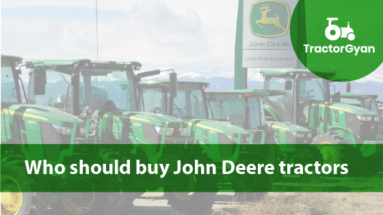 https://images.tractorgyan.com/uploads/1594798169-who-should-buy-john-deere-tractor.png