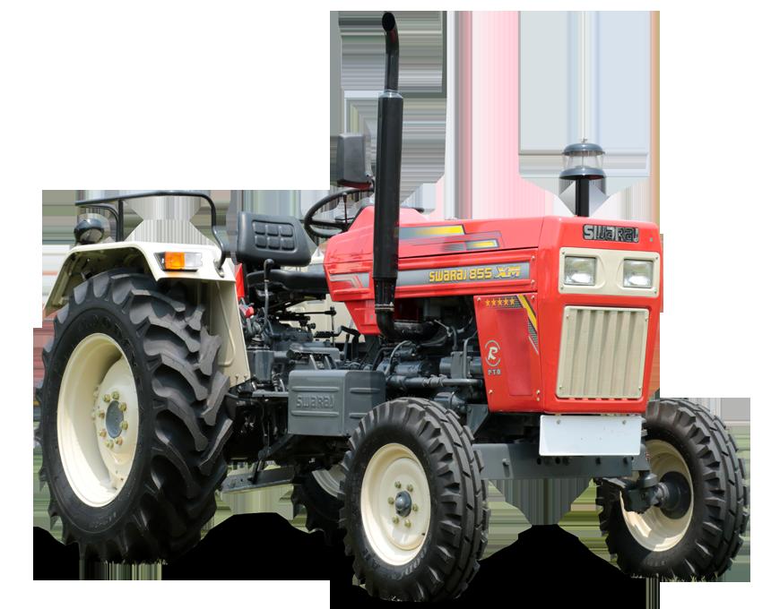https://images.tractorgyan.com/uploads/165/swaraj-855-XM-tractorgyan.png