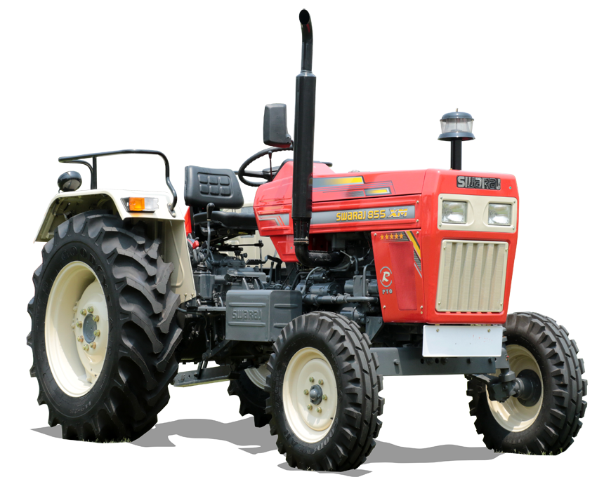 Swaraj 855 XM Tractor Onroad Price in India. Swaraj 855 XM Tractor features and Specification, Review Videos