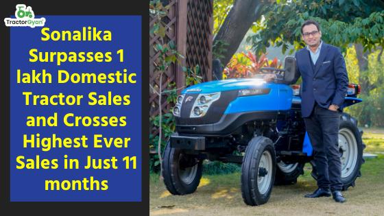 https://images.tractorgyan.com/uploads/1664/603dcfb816936_Sonalika-Surpasses-1-lakh-Domestic-Tractor-Sales.png