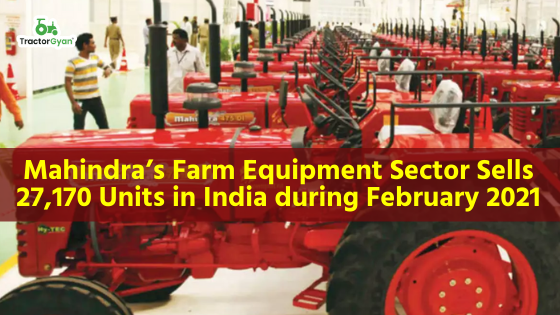 https://images.tractorgyan.com/uploads/1665/603ddbf5db2c4_Mahindra's-Farm-Equipment.png