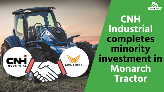 https://images.tractorgyan.com/uploads/1675/6040befcde08c_CNH-Industrial.png