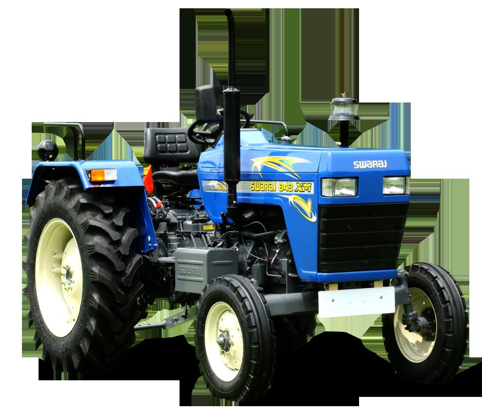 168/swaraj-843-XM-tractorgyan.png