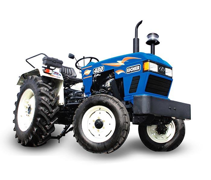 https://images.tractorgyan.com/uploads/170/eicher-480-tractorgyan.jpg