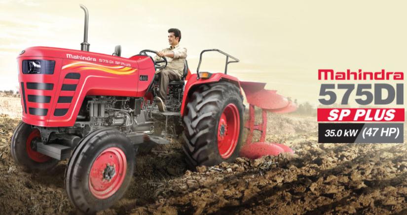 https://images.tractorgyan.com/uploads/1721/604c7c586de3a_Mahindra-575-di-sp-plus-tractorgyan.png