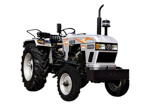 Eicher 5150 Tractor Onroad Price in India. Eicher 5150 Tractor features and Specification, Review Videos
