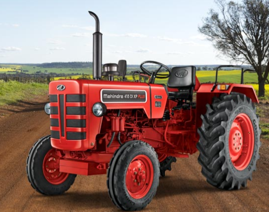 https://images.tractorgyan.com/uploads/1732/604ca44588832_Mahindra-415-di-xp-plus-tractorgyan.png