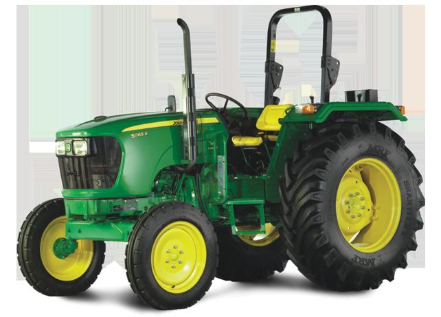 https://images.tractorgyan.com/uploads/182/john-deere-5065-e-tractorgyan.jpg