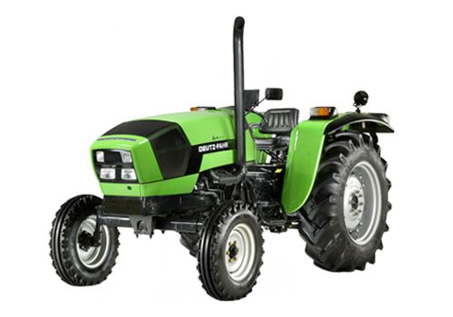 Same Deutz Fahr Agrolux 4.80 2WD Tractor Onroad Price in India. Same Deutz Fahr Agrolux 4.80 2WD Tractor features and Specification, Review Full Videos