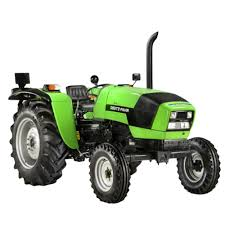 Same Deutz Fahr Agrolux 50 4WD Tractor Onroad Price in India. Same Deutz Fahr Agrolux 50 4WD Tractor features and Specification, Review Full Videos