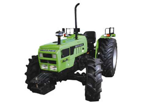 Same Deutz Fahr Agromaxx 55 2WD Tractor Onroad Price in India. Same Deutz Fahr Agromaxx 55 2WD Tractor features and Specification, Review Full Videos