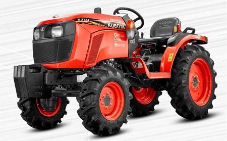 https://images.tractorgyan.com/uploads/202/kubota-neostar-b2741-4wd-tractorgyan.jpg