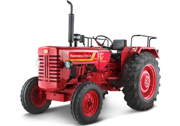 Mahindra 255 DI POWER PLUS Tractor Onroad Price in India. Mahindra 255 DI POWER PLUS Tractor features and Specification, Review Full Videos