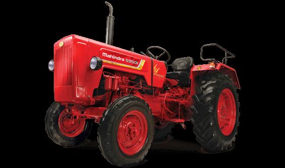 205/mahindra-595-di-turbo-tractorgyan.jpg