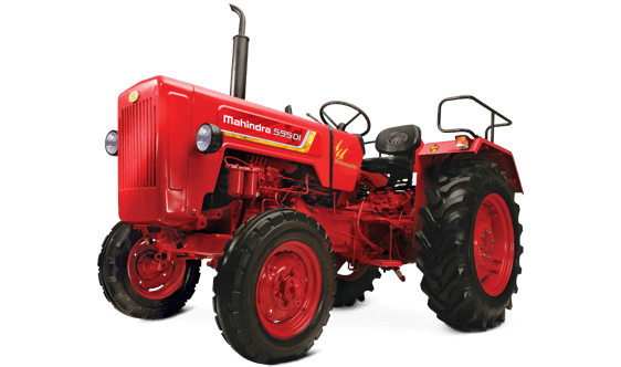 Mahindra 595 DI TURBO Tractor Onroad Price in India. Mahindra 595 DI TURBO Tractor features and Specification, Review Full Videos