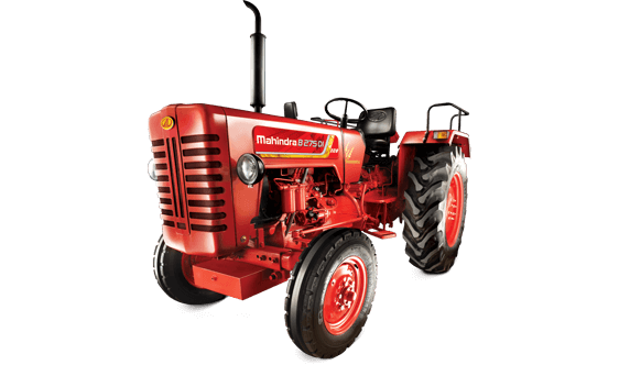 Mahindra 275 DI ECO Tractor Onroad Price in India. Mahindra 275 DI ECO Tractor features and Specification, Review Full Videos