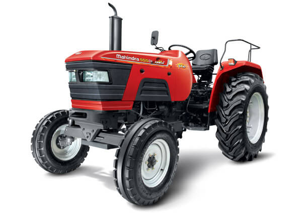 Mahindra 555 DI Powerplus Tractor Onroad Price in India. Mahindra 555 DI Powerplus Tractor features and Specification, Review Full Videos
