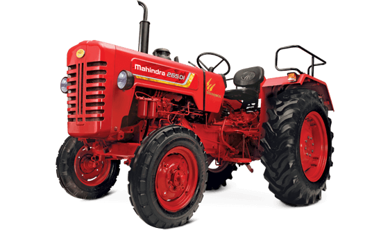 Mahindra 265 DI Powerplus Tractor Onroad Price in India. Mahindra 265 DI Powerplus Tractor features and Specification, Review Full Videos