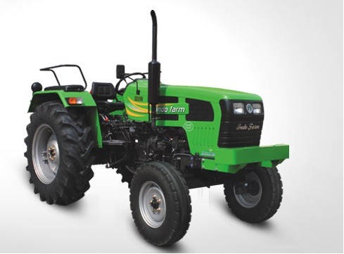 Indo Farm 3055 NV Tractor Onroad Price in India. Indo Farm 3055 NV Tractor features and Specification, Review Full Videos
