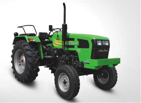 Indo Farm 3048 DI Tractor Onroad Price in India. Indo Farm 3048 DI Tractor features and Specification, Review Full Videos