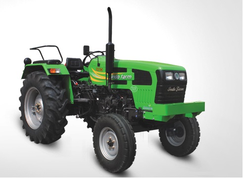 Indo Farm 3055 DI Tractor Onroad Price in India. Indo Farm 3055 DI Tractor features and Specification, Review Full Videos