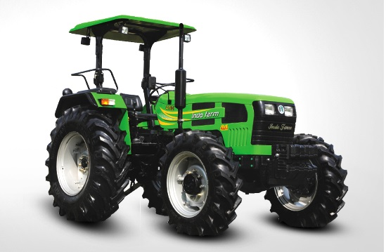 Indo Farm 4190 DI 2WD Tractor Onroad Price in India. Indo Farm 4190 DI 2WD Tractor features and Specification, Review Full Videos
