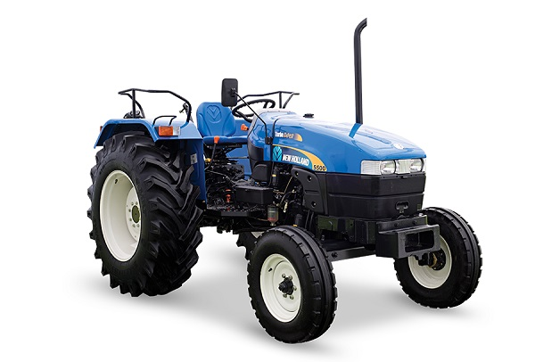 Indo Farm 5500 Turbo Super 2WD/ 4WD Tractor Onroad Price in India. Indo Farm 5500 Turbo Super 2WD/ 4WD Tractor features and Specification, Review Full Videos