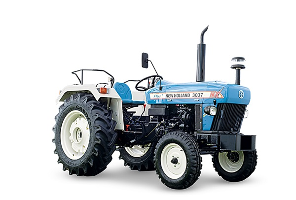 New holland 3037 Tractor Onroad Price in India. New holland 3037 Tractor features and Specification, Review Full Videos