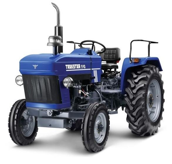 228/trakstar-540-tractorgyan.jpg