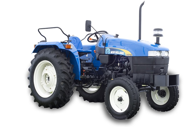 New holland 3510 Tractor Onroad Price in India. New holland 3510 Tractor features and Specification, Review Full Videos