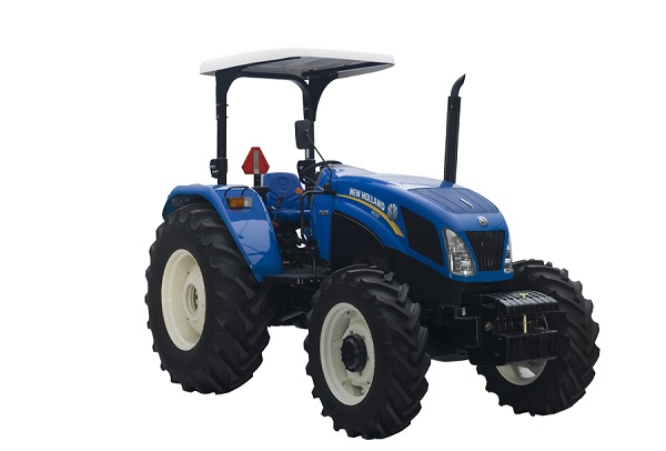 New holland Excel 9010 2WD/ 4WD Tractor Onroad Price in India. New holland Excel 9010 2WD/ 4WD Tractor features and Specification, Review Full Videos