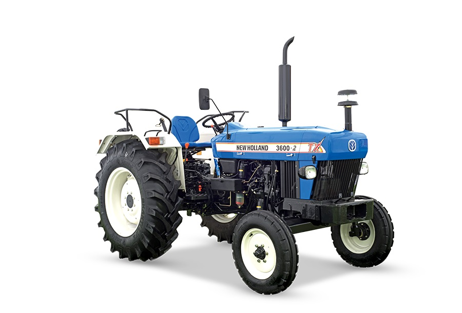 New holland 3600-2TX Tractor Onroad Price in India. New holland 3600-2TX Tractor features and Specification, Review Full Videos