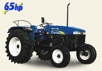 New holland 6500 Turbo Super 2WD/4WD Tractor Onroad Price in India. New holland 6500 Turbo Super 2WD/4WD Tractor features and Specification, Review Full Videos