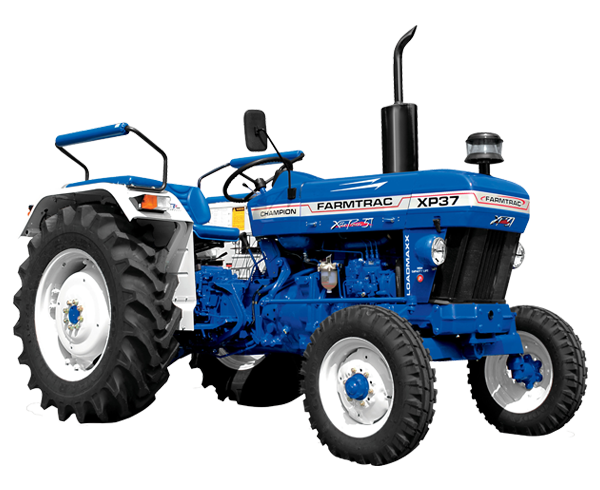 https://images.tractorgyan.com/uploads/239/escorts-farmtrac-champion-XP-37-tractorgyan.png